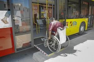 public Transport-M