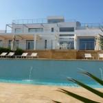 Villa MH002 Punta Prima